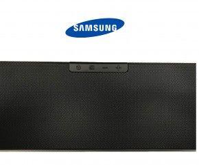 Samsung HW-Q80R 5.1.2-Kanal Soundbar
