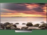 Sony KD-55XD8505 LED TV