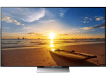 Sony KD-65XD9305 3D Ultra-HD LED TV