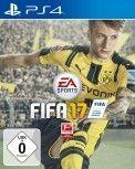 PS4 Spiel - FIFA 17