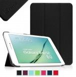 """Fintie Schutzhülle für Samsung Galaxy Tab S2 8.0"""""""
