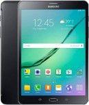 "Samsung Galaxy Tab S2 8.0"" LTE 32GB schwarz"