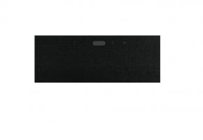 Samsung HW-Q900A 7.1.2-Kanal Soundbar Subwoofer mit DTS Digital Surround (2021)
