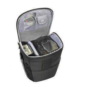 Kameratasche für Canon EOS Mark IV