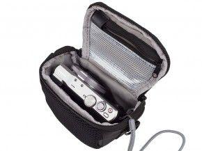 Kameratasche für Panasonic Lumix DMC-GX80