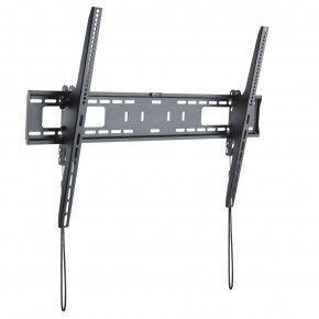 """TV Wandhalterung 37""""-75"""" Zoll (94-191cm) neigbar; 50 kg"""