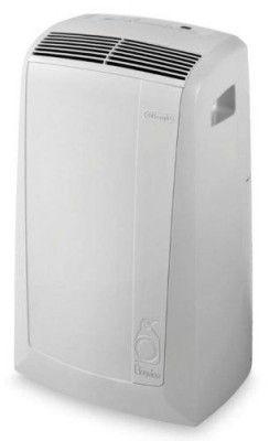 DeLonghi PAC N81 Pinguino mobiles Klimagerät EEK: A