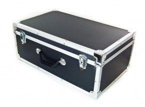 Transportkoffer für DJI Phantom 4