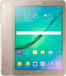 "Samsung Galaxy Tab S2 8.0"" LTE 32GB gold"