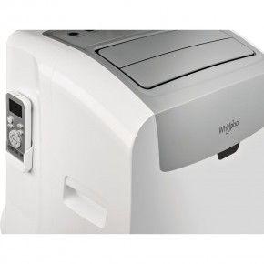 Whirlpool PACW9COL Mobiles Klimagerät; (B-Ware)